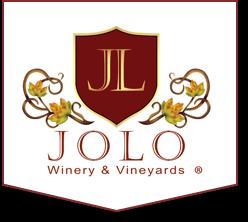 JOLO Vineyards